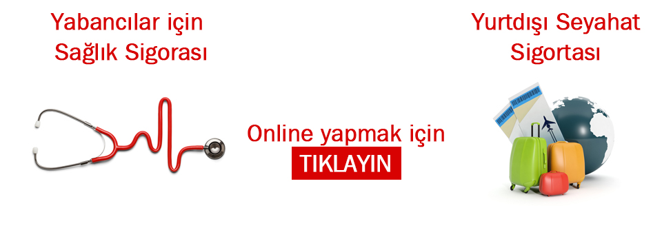 online_sigorta